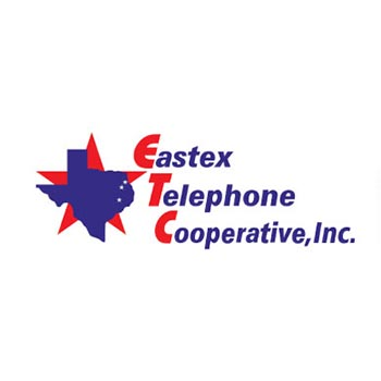 Eastex Telephone Cooperative, Inc.