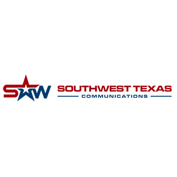 Southwest Texas Communications