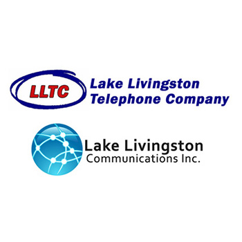 Lake Livingston Telephone Co.