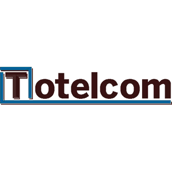 Totelcom Communications, LLC
