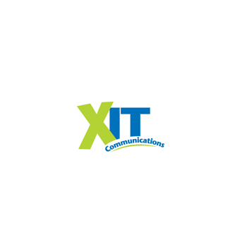 XIT Communications