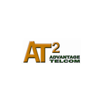 Advantage Telcom
