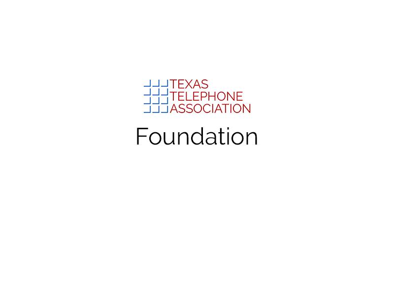 TTA Foundation accepting applications for scholarships for 2019-2020