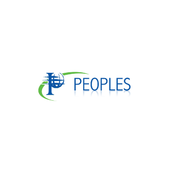 Peoples Telephone Cooperative, Inc.