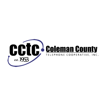 Coleman County Telephone Cooperative, Inc.