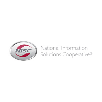 National Information Solutions Cooperative (NISC)