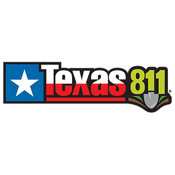 Texas811–TEXAS EXCAVATION SAFETY SYSTEM, INC
